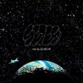 DJ Mo-Ri / Seies-1