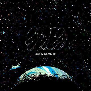 DJ Mo-Ri / Seies