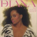 Diana Ross / Why Do Fools Fall In Love-1
