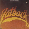 Fatback / On The Floor With Fatback-1
