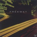 Freeway / Freeway c/w Child Of The King-1