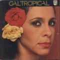 Gal Costa / Gal Tropical