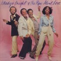 Gladys Knight And The Pips / About Love-1