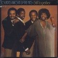 Gladys Knight and The Pips / Still Together-1