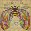 Honey Cone / Take Me With You