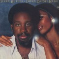 Jerry Butler / Love's On The Menu-1