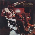 Latimore / It Ain't Where You Been...-1