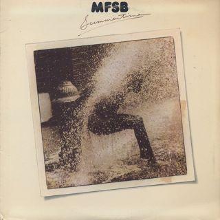 MFSB / Summertime