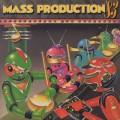 Mass Production / '83-1
