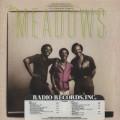 Meadows / S.T.