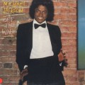 Michael Jackson / Off The Wall