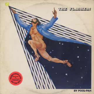 O.S.T. (Pool-Pah) / The Flasher
