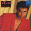 Rene Moore / Destination Love-1