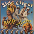 Side Effect / Goin' Bananas