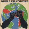 Stylistics / Round 2