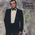 Timmy Thomas / Gotta Give A Little Love (Ten Years After)