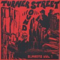 Turner Street Sound / Bunsens Vol. 1