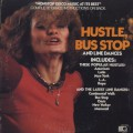 Unknown Artist / Hustle, Bus Stop And Line Dances