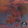 Willie Hutch / The Mark Of The Beast