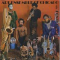 Art Ensemble Of Chicago With Fontella Bass / S.T.