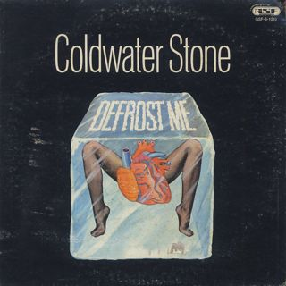 Coldwater Stone / Defrost Me