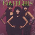 Cover Girls / We Can't Go Wrong