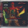 Da Great Deity Dah / To Take Hip-Hop Back. The Global Alliance (CD)