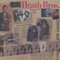 Heath Brothers / Expressions Of Life