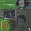 Herb Alpert And The Tijuana Brass / Herb Alpert's Ninth-1