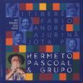 Hermeto Pascoal & Grupo / No Mundo Dos Sons