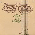 Kenny Rankin / After The Roses-1