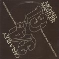 Michael Mantler / Carla Bley - 13 & 3/4