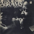 Muhal Richard Abrams / Young At Heart - Wise In Time
