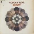 Tommy Roe / Dizzy