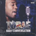 Torae / Daily Conversation - 10 Year Anniversary Edition