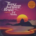 V.A. / Too Slow Too Disco compiled by Ed Motta