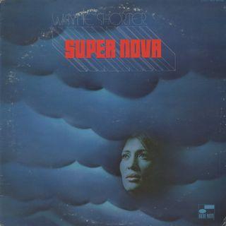 Wayne Shorter / Super Nova