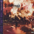 Busta Rhymes / Extinction Level Event - The Final World Fron