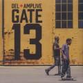 Del The Funkee Homosapien & Amp Live / Gate 13