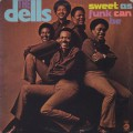 Dells / Sweet As Funk Can Be-1