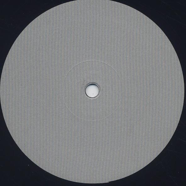 Fitz Ambro$e & Submerse / Villa Rosa label