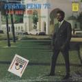 Frank Penn / Frank Penn '72