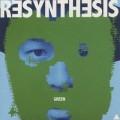 Grooveman Spot / Resynthesis(Green)