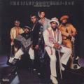 Isley Brothers / 3+3