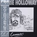 Laurie Holloway / Cumulus
