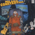 Milano Constantine / The Way We Were (LP)
