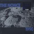 Nonce / 1990 (2LP)-1