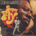 O.S.T.(Curtis Mayfield) / Super Fly-1