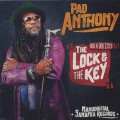 Pad Anthony / The Lock And The Key-1