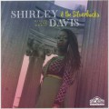 Shirley Davis & The Silverbacks / Wishes & Wants-1